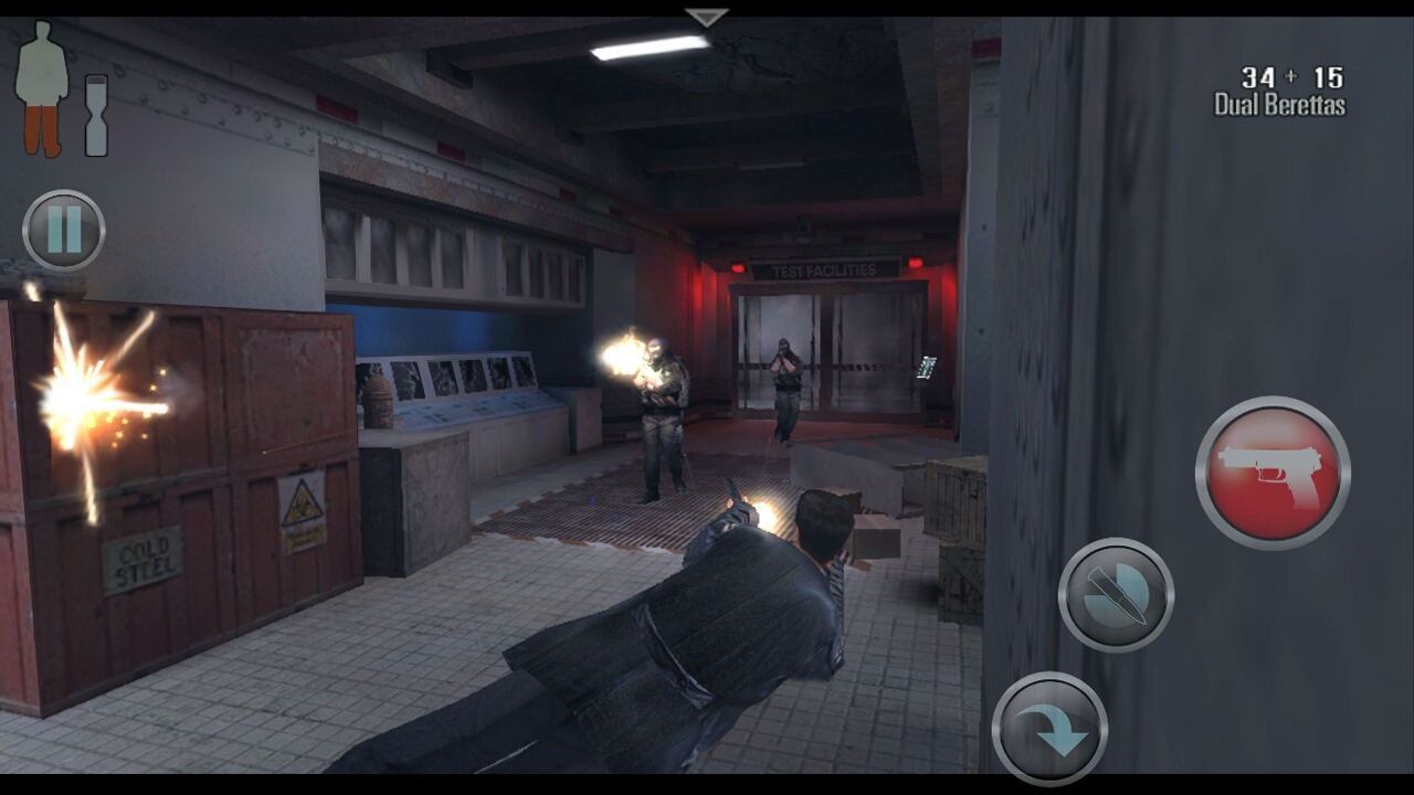 Max Payne 4 Free Download For Android Pluscomputer